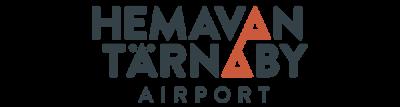 Hemavan Tärnaby Airport