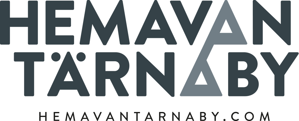 Hemavan Tärnaby